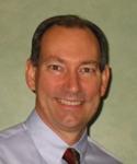 Michael R. Fannon
