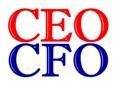 CEOCFO Logo